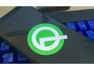 Google Unveils New Android Q Features: Live Captions, Dark
