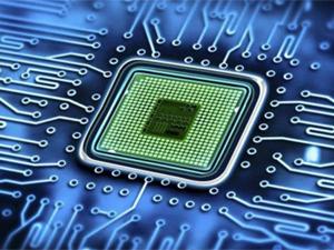 Austrian researchers develop the most complex 2D microchip