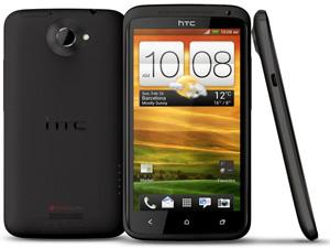 """""""HTC One X"""", """"HTC One S"""" və """"HTC One V"""" telefonlar üçün xüsusi təklif"""