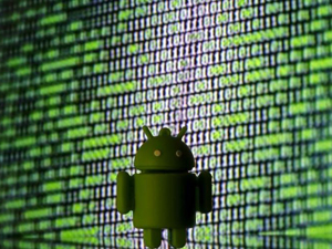 New RAMpage Vulnerability Affects Every Android Device Since