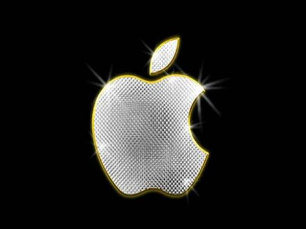 Apple sends invitation to iPhone-related event on 4 Oct