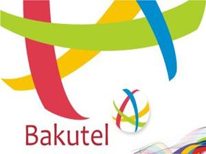 Bakutel 2012