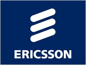 """""""Ericsson"""" """"Samsung""""u patent pozuntusunda ittiham edib"""