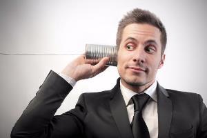"""""""Facebook Messenger""""də boşluq səsli mesajlara müdaxiləyə imkan verir"""