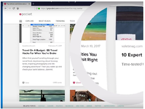 Mozilla launches Firefox Quantum, its fastest browser ever