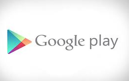 Google Play Store Web Update Adds New Screenshot, Review Design