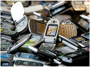 Mobil telefonlarla bağlı İnzibati Xətalar Məcəlləsinə dəyişiklik edildi