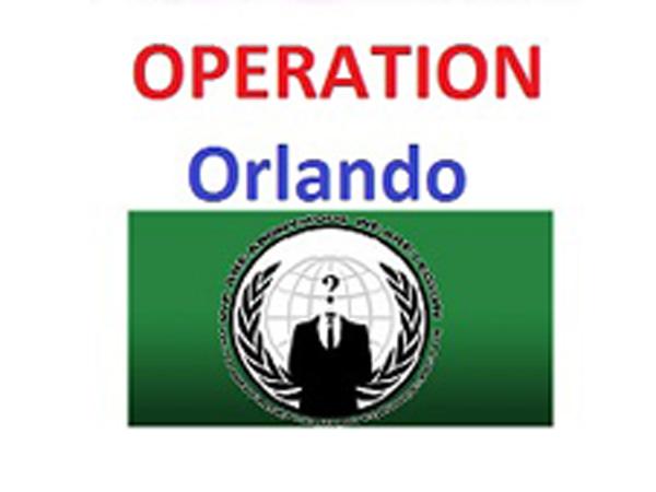 operation-Orlando_600.jpg