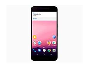 """""""Google"""" axtarış sisteminin mobil proqramı yerinə yetirilməmiş sorğuları avtomatik icra edəcək"""