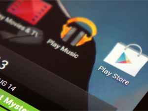 0b38dbec9 The Check Point mobile threat prevention research team discovered a new  Android malware on Google Play