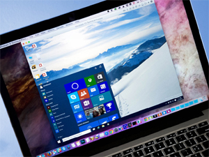 """""""Windows 7"""" sisteminin dəstəklənməsinin nə vaxt dayandırılacağı rəsmən açıqlanıb"""