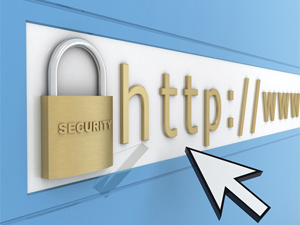 Half of World's Top Websites are Vulnerable to Attack