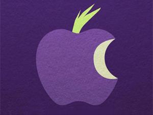"""""""iOS"""" üçün """"Onion"""" anonim brauzeri pulsuz istifadəyə verilib"""