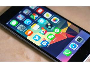 """Ötən il """"iOS"""" və """"Android"""" istifadəçilərinin nə qədər əlavə yükləməsi məlum olub"""